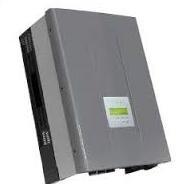 Solar Pump Converter