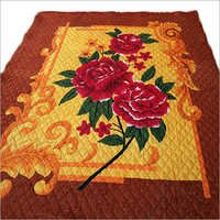 Quilted Carpet