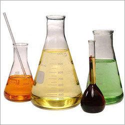 Liquid Resin