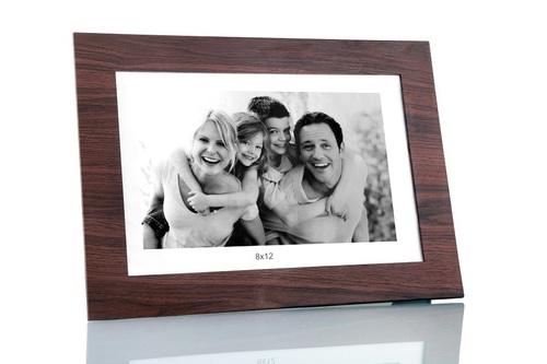 Wall Hanging Photo Frames