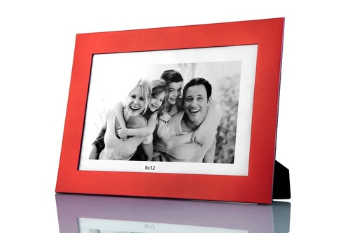 Wall mouting Photo Frames