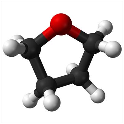 Tetrahydrofuran(THF)