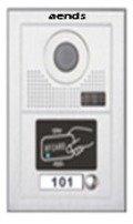 Villa type video door phone AVP-1121O13