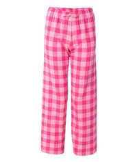 Girls Cotton Pajama