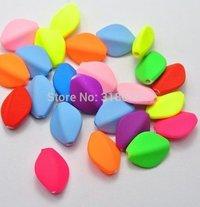 Plastics Fluorescent Pigments