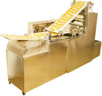 RXZ 2210 PAPAD MAKING MACHINE URGENT SALE IN BHADURGARH HARYANA