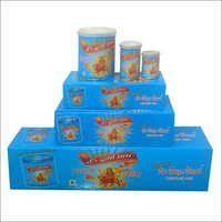 Compounded Asafoetida Powder