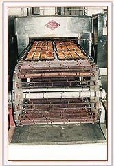 BISCUITS MAKING MACHINE URGENT SALE IN AMBALA HARYANA