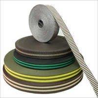 Webbing PP Belts