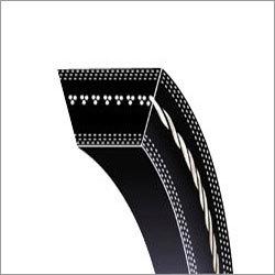 Fractional Horse Power Belts
