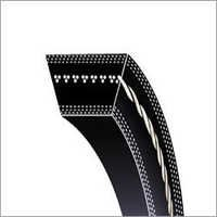 Fractional Horse Power Belts