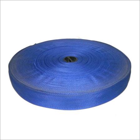 Polypropylene Niwar Tape