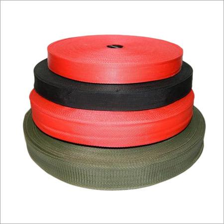 Polypropylene Dog Belt