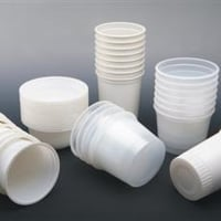 FOAM DISPOSABEL CROCKERY GLASS,CUP,PLATE MAKING MACHINE URGENT SALE IN JIND HARYANA