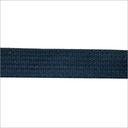 7 Line Belts