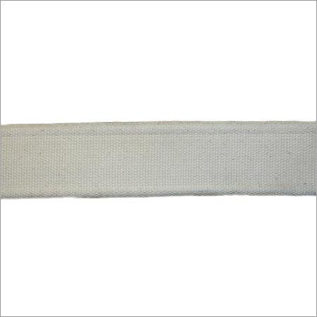 2 Line Belt