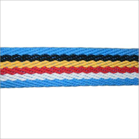 Cotton Garment Belt