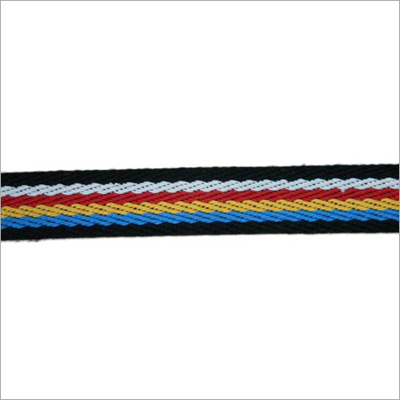 Cotton Garment Belt