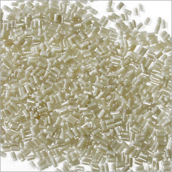 ABS Plastic Raw Material