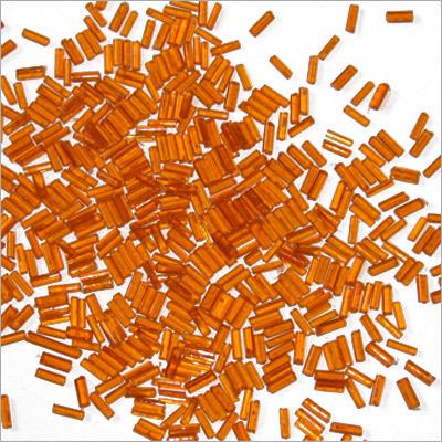 Gpps Polystyrene Granules