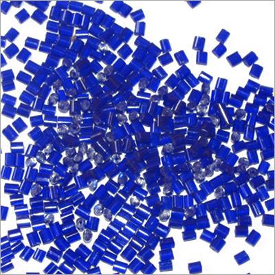 GPPS Blue Granules