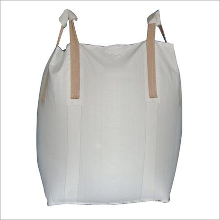 PP Big Bags