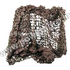 Military Nets