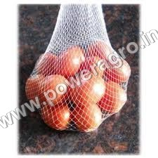Packaging Nets