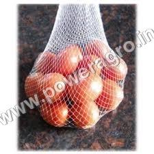 Packaging Net Bags