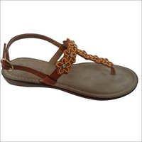 Elegant Ladies Footwear
