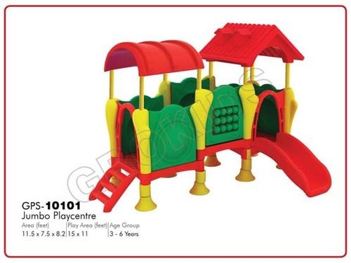 Jumbo Play Centre