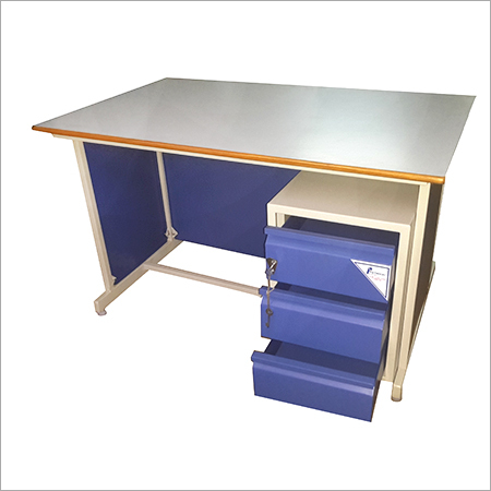 Industrial Furnitures