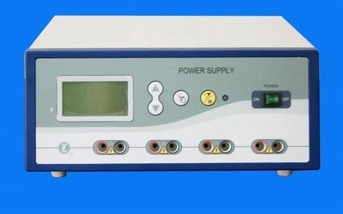 Electrophoresis Power Packs Hyderabad