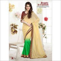 Online Buy Embroidered Sarees