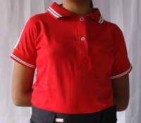 Sanju School & Sports T-Shirt