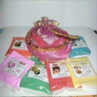 Organic & Herbal Holi Gulal