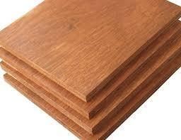 Marine Plywood (IS:710)