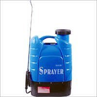 18 Litre Knapsack Sprayer