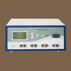 Electrophoresis Power Supply