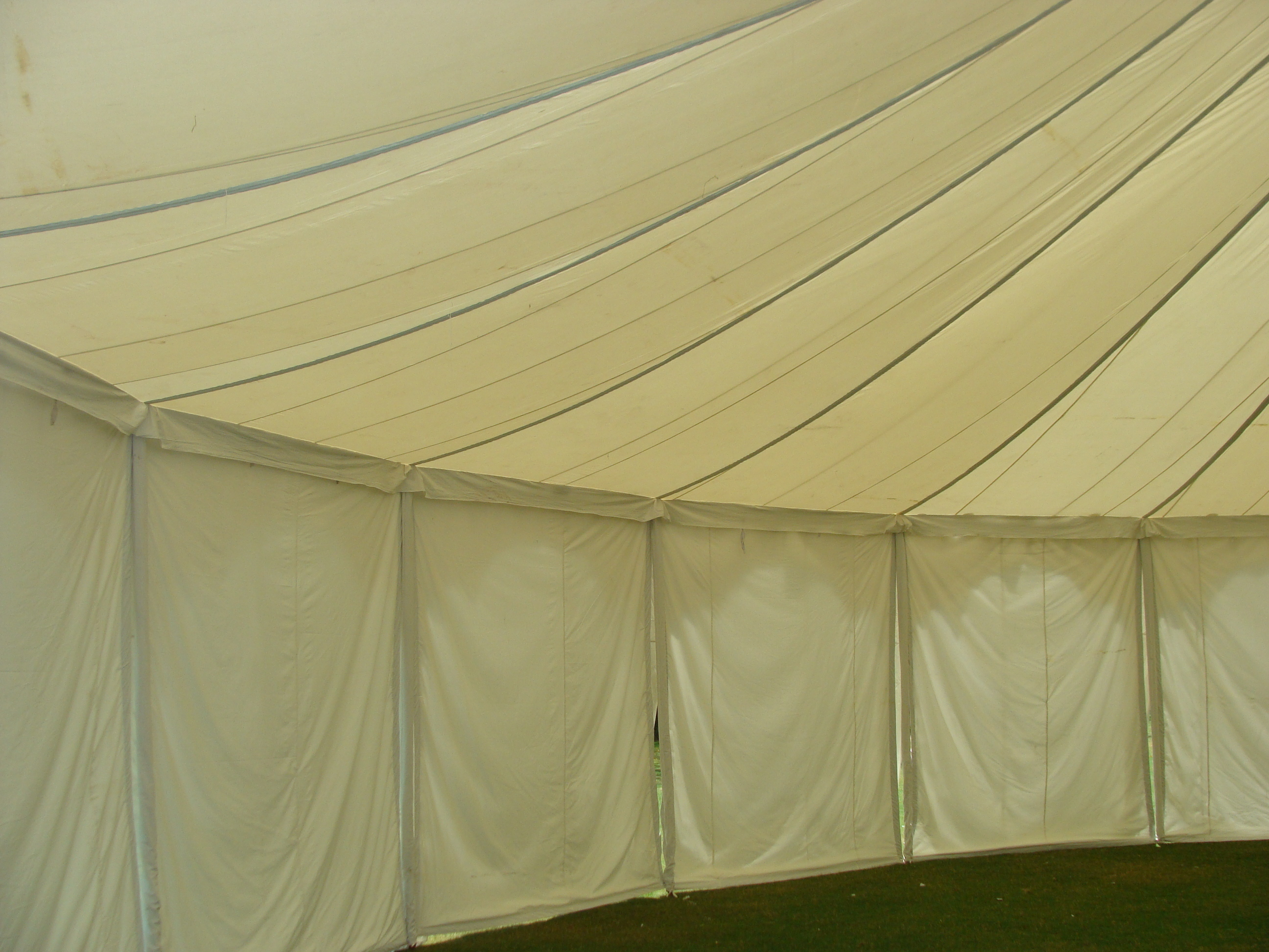 Round Party Tent Round Party Tent Manufacturer Supplier