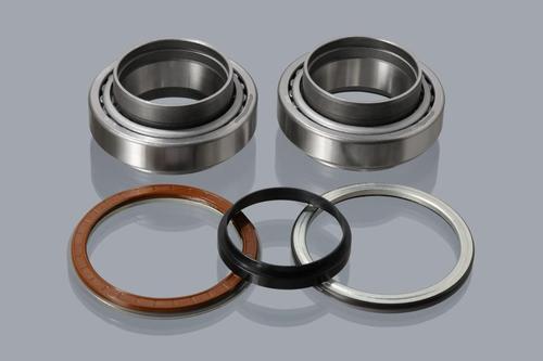 Volvo Truck Wheel Bearings