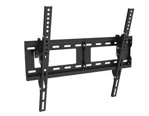 New LCD LED Plasma Flat Tilt TV Wall Mount Bracket 24 32 40 42 46 47 50 52 55