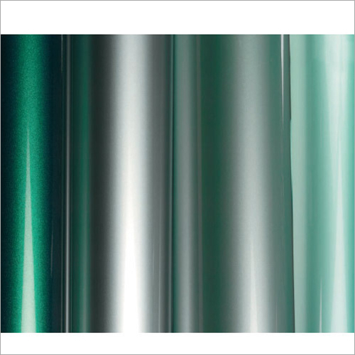 Aluminum Pigment