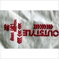 Garment Textile Decoration Inks