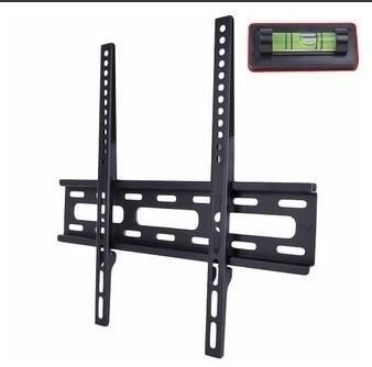 50 inch Fixed Flat Panel TV Wall Mount Bracket