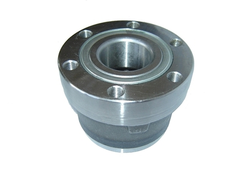 WHEEL HUB FOR IVECO TRUCK