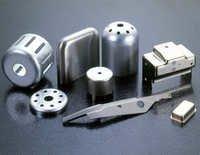 Suppliers of aluminium cleaner