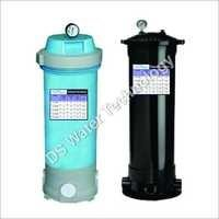 Swimming Pool Cartridge Filter