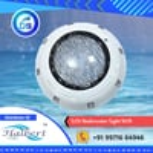 LED Underwater Light RGB