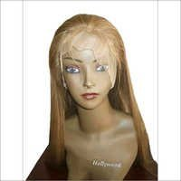French Lace Ladies Wigs